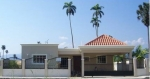 Casa en Venta tipo Ambar, Provincia La Vega