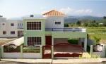 Casa en Venta tipo Perla, Provincia la Vega