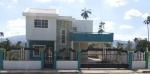 Casa en Venta tipo Topacio, Provincia La Vega