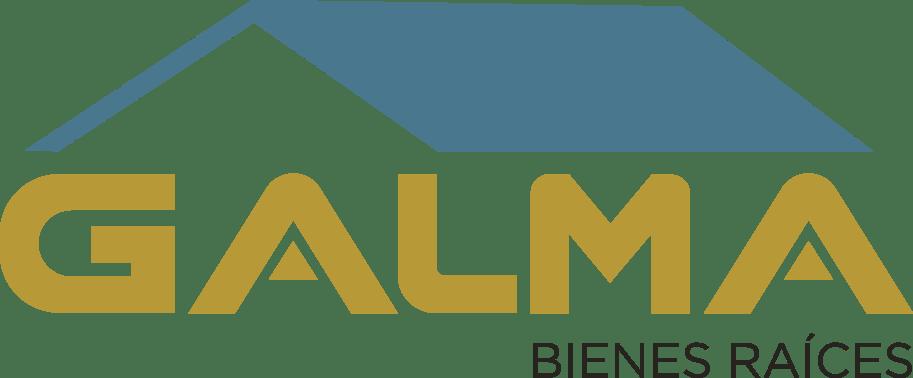 Galma Bienes Raíces, líder en desarrollo, gestión y venta inmobiliaria en la República Dominicana